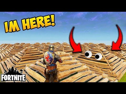 EPIC PYRAMID TROLLING! - Fortnite Funny Fails and WTF Moments! #76 (Daily Moments)