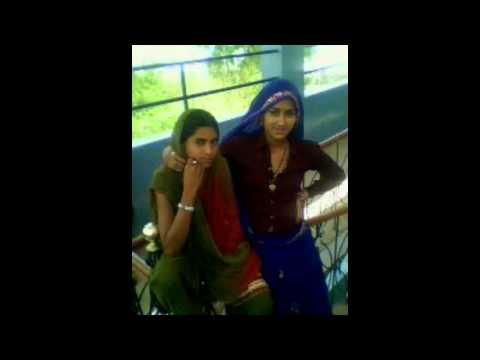 ... Dance-near Village Bharatpur Video to 3gp, Mp4, Mp3 - LOADTOP.COM