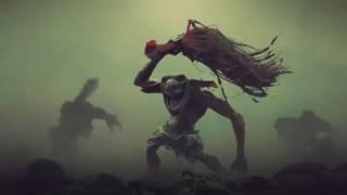 DAWN OF WAR 3 Cinematic Trailer 2016 1080P HD