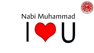 Nabi Muhammad oh I Love You | JMC | Al-Ikhwan