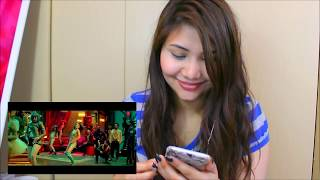 download lagu Main Tera Boyfriend Song Reaction  Raabta  Arijit gratis