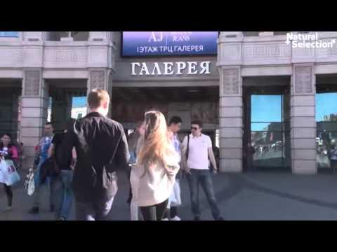 Видео с отказами  Natural Selection   YouTube