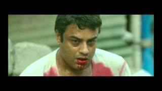 1 by Two - Malayalam Movie - Final Theme Music