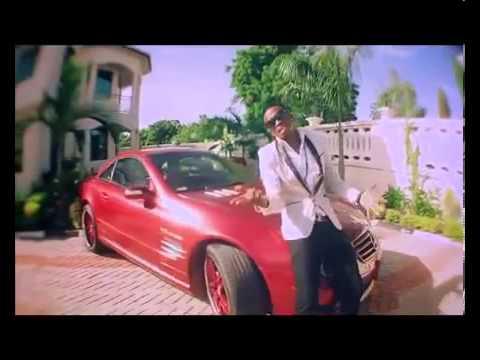 Tanzania Bongo Flava - Diamond - Mawazo video