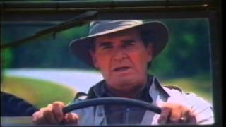 Come Next Spring (1956) - Official Trailer