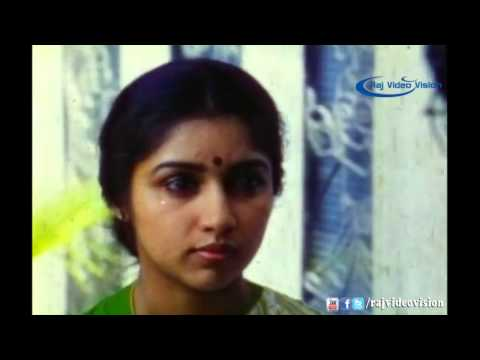 Marupadiyum Movie Climax video