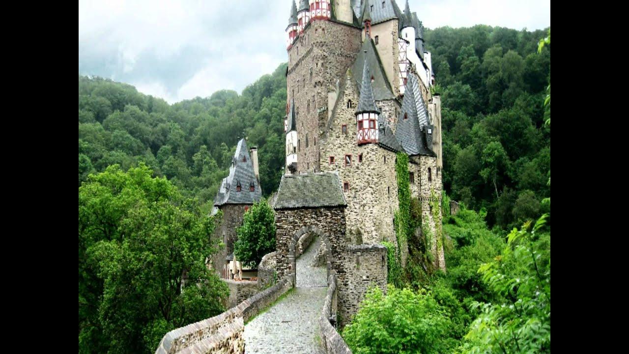Piatt castles wedding