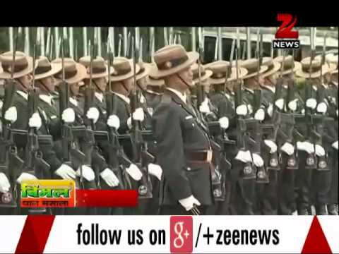 PM Modi's Japan visit to deepen defense ties