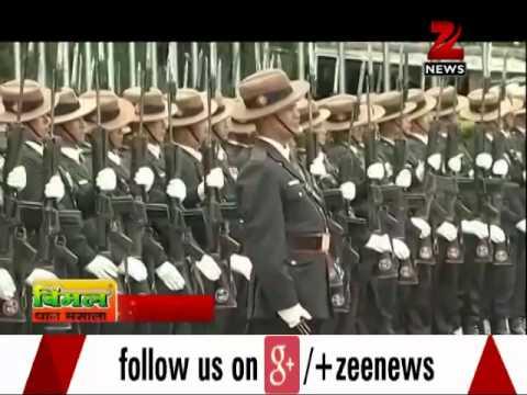 PM Modi's Japan visit to deepen defense ties