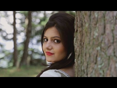 Sajna Ve - Devinder Sunny || Panj-aab Records || Latest Punjabi Song 2014 || Full Hd video
