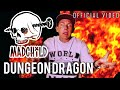 Madchild - Dungeon Dragon