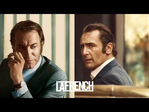 La French - Bande-annonce