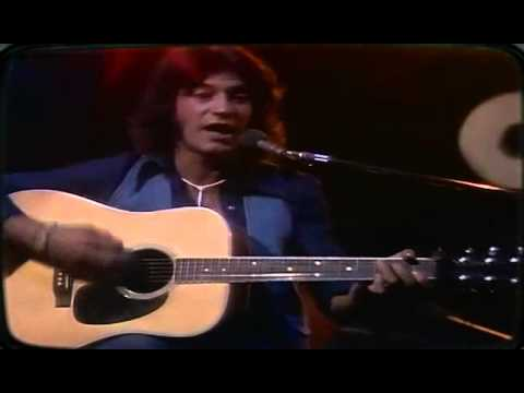 Albert Hammond - Everything i Want to do