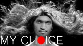 My Choice, My Choice Videos - Ep 18 - SFTI (Sorry for Interruption) - Comedy One