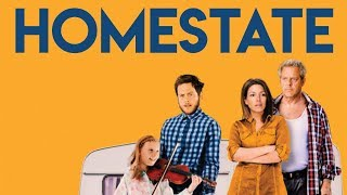 Homestate (2016, Full Drama Movie, Family, USA) AWARD WINNING FILM - free movies in full length  from Bjgtjme - Full Length Movies