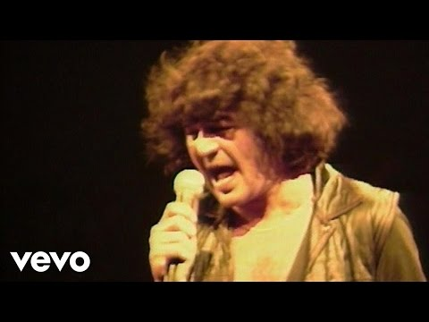 Deep Purple - Nobody's Home Video