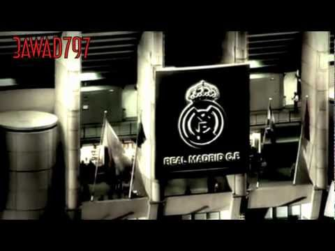 Real Madrid 2011/2012 Skills Goals (HD)