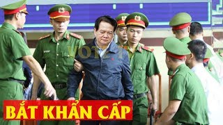 Russian media: Former prime minister Nguyen Tan Dung will be arrested with these signals