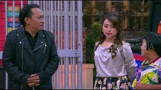 Download Lagu Arief Didu MENGEONG, Mpok Alpa Meniru Suara Anjing | OPERA VAN JAVA (20/09/18) 3-5 Gratis STAFABAND