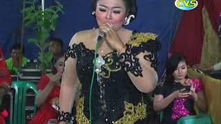 Langgam Cuwo - Ratih // Cinde Laras Campursari - 24 Februari 2018