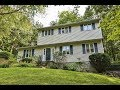 16 Little Spring Run, Fairport, NY presented by Bayer Video Tours