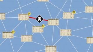 Блокчейн технология Что такое блокчейн Работа блокчейн