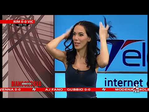 Tva_vicenza_diretta_biancorossa_26012020 Youtube