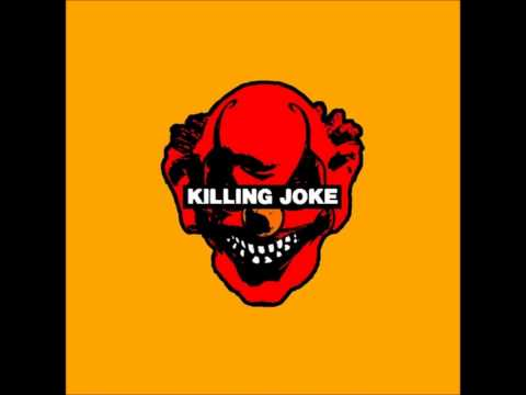 Killing Joke - The Death And Resurrection Show video