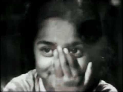 Aaja Piya Tohe Pyar Doon-Karaoke & Lyrics-Baharon Ke sapne