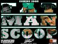 Fatman Scoop Feat Pitbull - It's Your Birthday (CN REMIX)