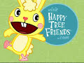 hapy tree friends la limonada