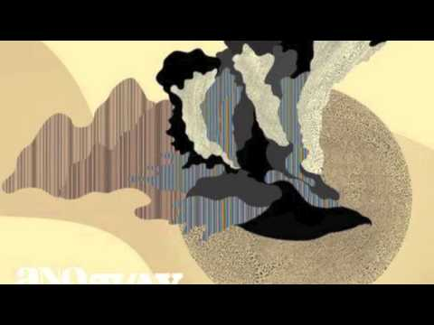Mike Moreno  - The Spinning Wheel