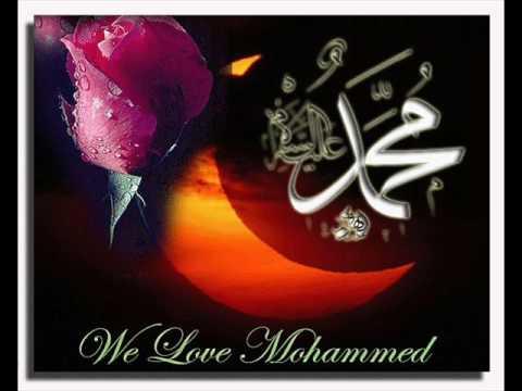 YozgatliCemo-Hz Muhammed (s.a.v) kokusu gelir ( ilahi aglaya aglaya )