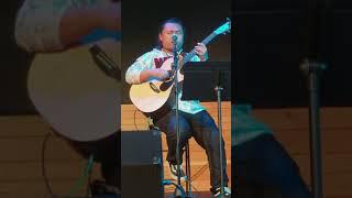 Nrees xyooj (Handsband) in La Crosse, WI 01/11/2018