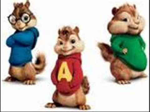 50 cent il whip your head boy chipmunks