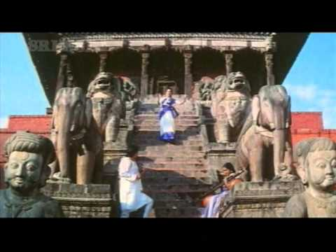 Adharam Madhuram (malaya Marutha - Kannada Movie) video