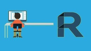 Quick Introduction to R Programming in {தமிழ்}