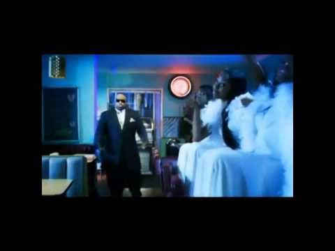 Cee Lo Green- Fuck You (Official Video) [HD]