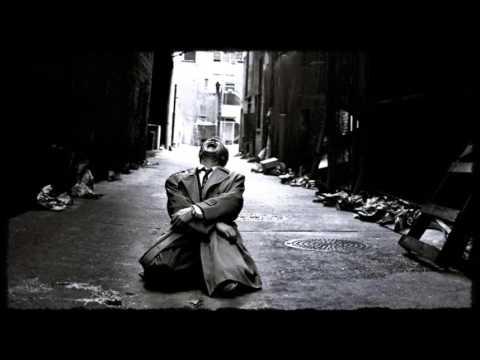Caedmons Call - Suicidal Stones