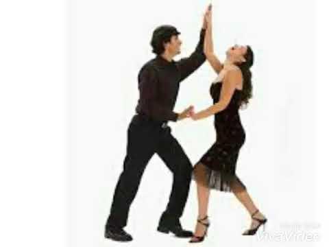 أغنية مغربية مع الرقص الغربي thumbnail