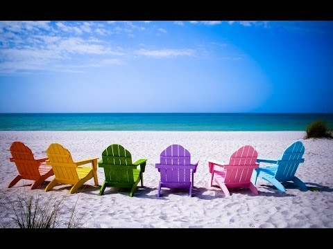 Wonderfull Chill Out Music Love Chapter 3 Beaches HD