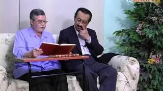 Prof. Dr. Alaaddin Başar - Zeylül Habbe 5