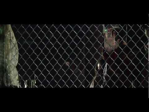Tekken (the Movie) - Jin Kazama Vs Marshall Law video