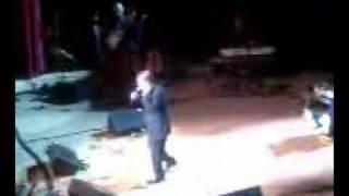 Vídeo 20 de Salvatore Adamo