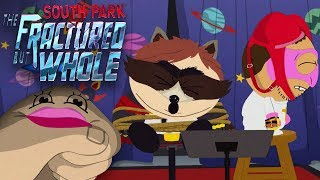 THIS IS WHAT HAPPENS WHEN YOU BETRAY US | South Park: The Fractured But Whole [13]