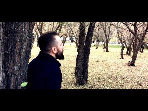 SokolovBrothers - Это легко