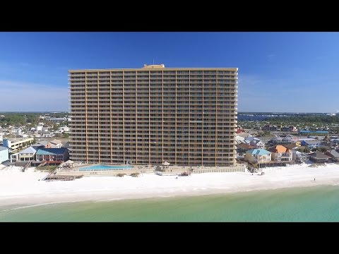 Vacation Rentals at Treasure Island Resort - Panama City Beach, Florida