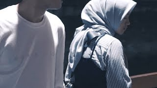 Sampai Nanti - Luthfi Aulia ft  Alya   Radhini (Cover)