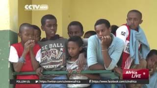 Ethiopia: Chinese company Donates ICT Equipment to Primary School
