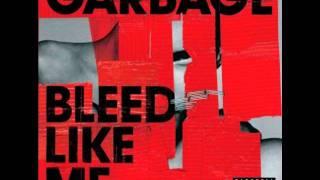 download lagu Garbage - Why Do You Love Me gratis